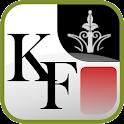 Keynsham Forge icon