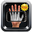 X Ray Scanner Free 3.1 APK for Android