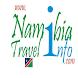 Namibia Travel Info