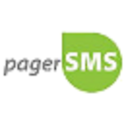 PagerSMS icon