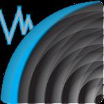 Accelerometer Analyzer