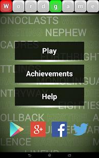 微軟開放 Office App 免費編輯!完美整合Dropbox同步 - 電腦玩物
