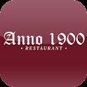 Anno1900 icon