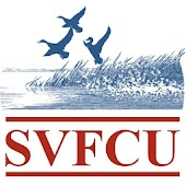 SVFCU Mobile Banking