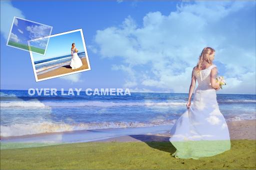 Overlay Camera 5.0.1 Windows u7528 1