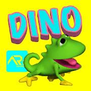 ARC Dino