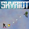 SkyRiot Free APK