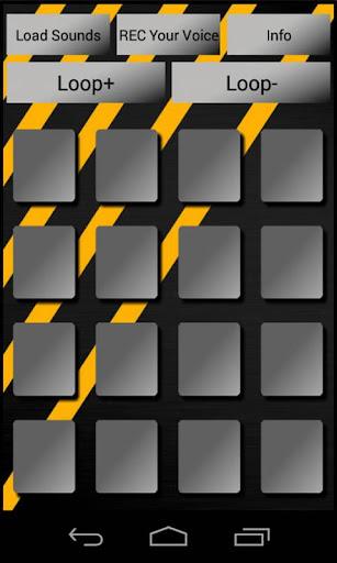 SmartPadsFX