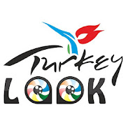 Look Turkey Mobile Guide