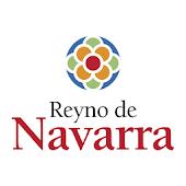Turismo Navarra - App Oficial