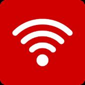 ДОМ.RU Wi-Fi