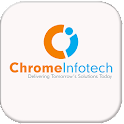 ChromeInfo Technologies icon