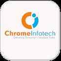 ChromeInfo Technologies icon