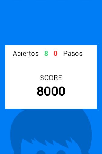 【免費家庭片App】60 segundos-APP點子