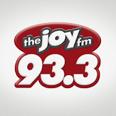 The JOY FM 93.3 Atlanta