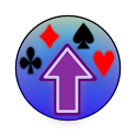 Upgrade Video Poker icon
