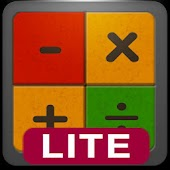 MathBattle Lite