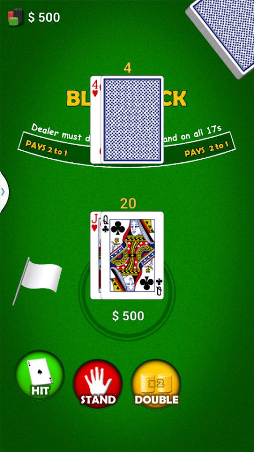 Online Slot 5000 For Fun