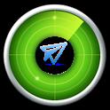 手机号码定位寻人系统 icon