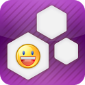 Beejive for Yahoo Messenger icon