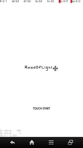 RoadOfLight 1.3.1 Windows u7528 1