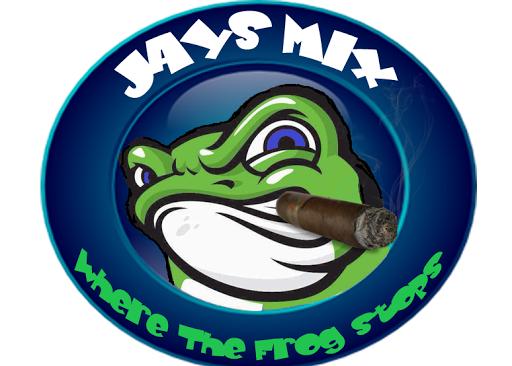 Jays Mixx