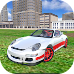 Racing Car Driving Simulator 3.5.2 Apk
