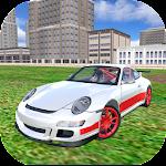 Racing Car Driving Simulator 3.5.2 Apk