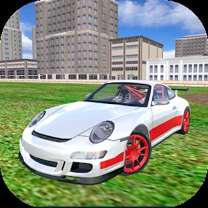 Racing Car Driving Simulator 賽車遊戲 App Store-愛順發玩APP
