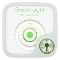 GREEN LIGHT GO LOCKER THEME icon