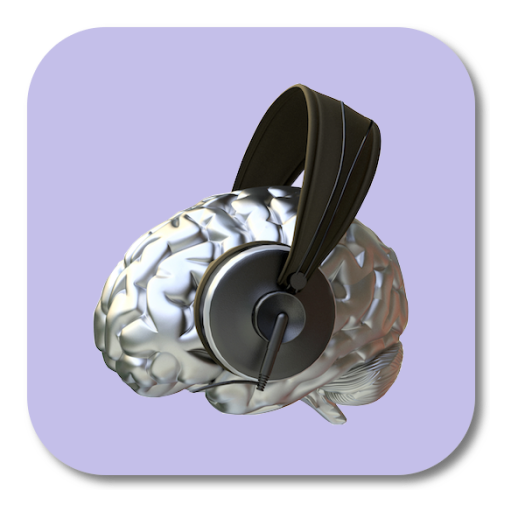 BSDR Player Android APK Download Free By Krasamo Inc.