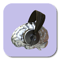 BSDR Player icon