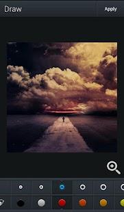 玩生活App|Insphoto 相片編輯器免費|APP試玩
