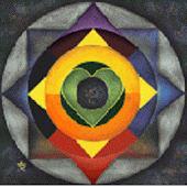 Yoga Breathing and Meditation