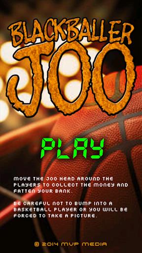 玩街機App|Blackballer Joo免費|APP試玩