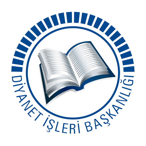 Diyanet Dergilik file APK Free for PC, smart TV Download