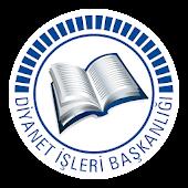 App Diyanet Dergilik apk for kindle fire