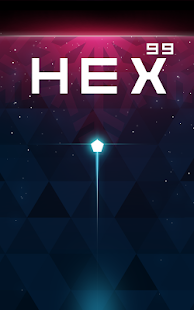 HEX:99- Incredible Twitch Game- screenshot thumbnail