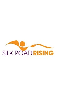 Silk Road Rising - náhled