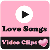 Love Songs - Video Clips HD