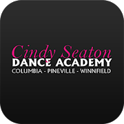 Cindy Seaton Dance Academy