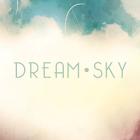 GO SMS Theme Dream Sky icon