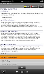 Atlas of Pediatric Dermatology v1.5