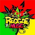 Reggae Sounds Ringtones icon