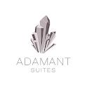 Adamant Suites - Santorini