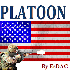 Platoon for PC and MAC