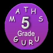 Fünfter Grad Mathematik Guru – Apps bei Google Play
