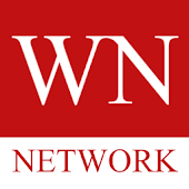 WNewsNetwork- Your Social News