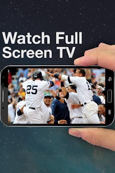 Sports: Watch NBA,NCAA,MLB TVのおすすめ画像4