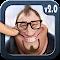 Face & Body Warp & Agingbooth 2.0 Apk
